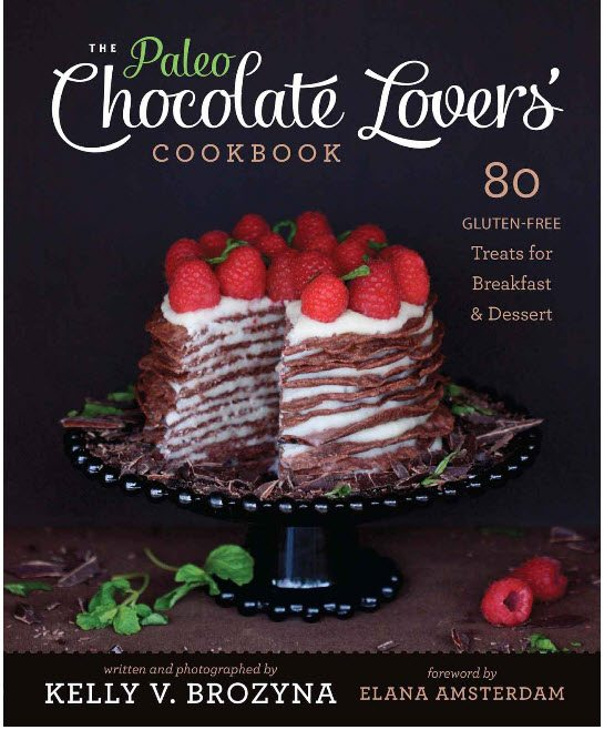 The-Paleo-Chocolate-Lovers'-Cookbook