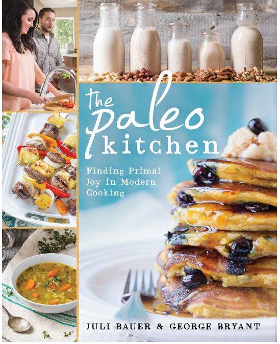 The-Paleo-Kitchen