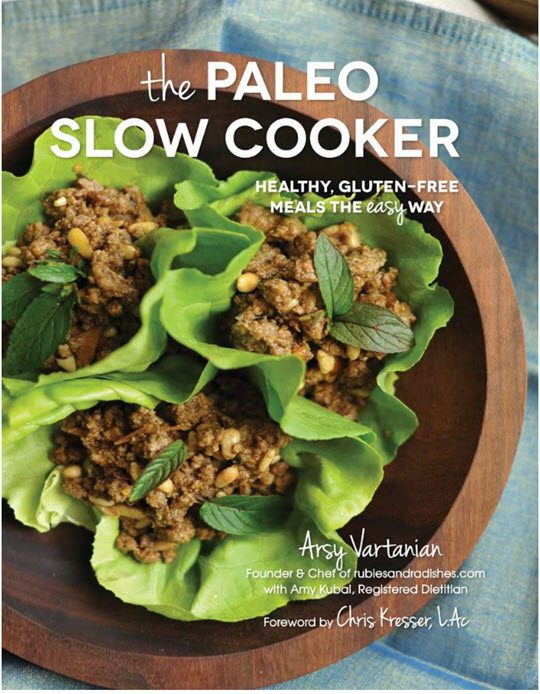 The-Paleo-Slow-Cooker1