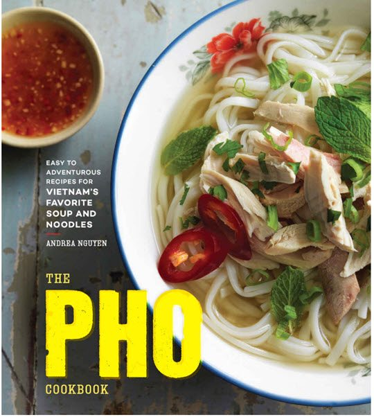 The-Pho-Cookbook
