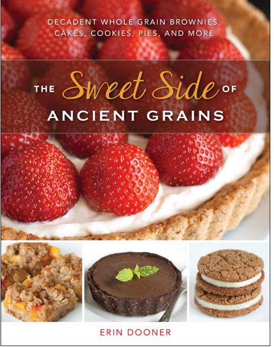 The-Sweet-Side-of-Ancient-Grains