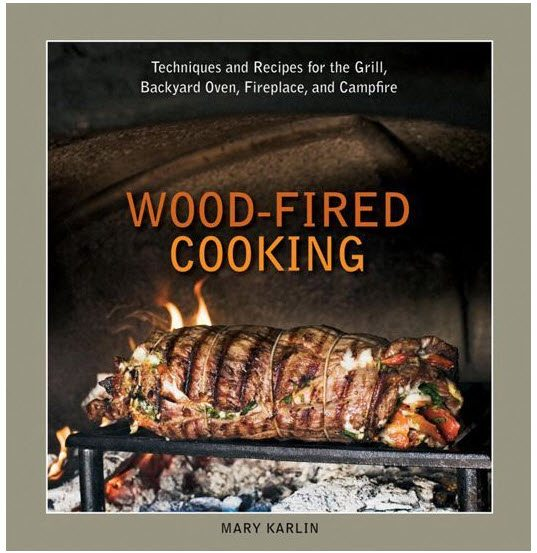 Wood-Fired-Cooking