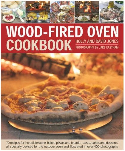 Wood-Fired-Oven-Cookbook