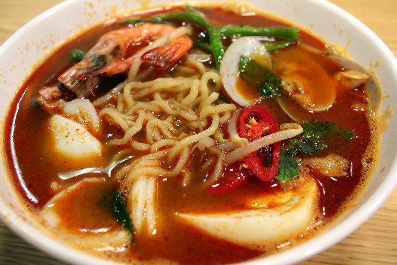 best noodle cookbooks