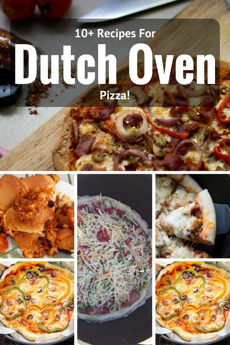 4-Recipes-for-Dutch-Oven-Pizza
