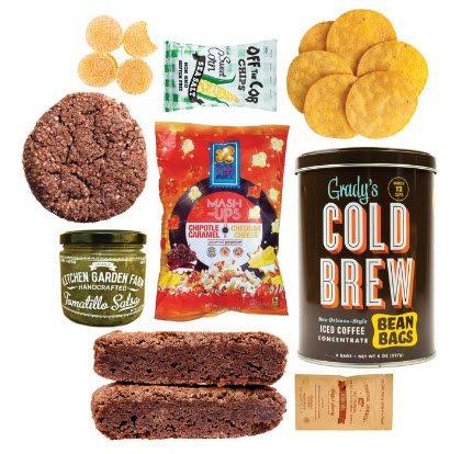 Dad's-Gotta-Eat-Gift-Set