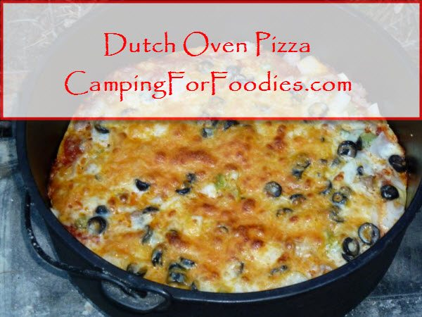Dutch-Oven-Pizza-camp-recipe-Camping-For-Foodies-