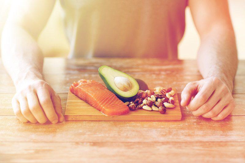 Top 11 Bodybuilding Cookbooks
