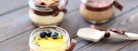 10 Incredible Sous Vide Dessert Recipes