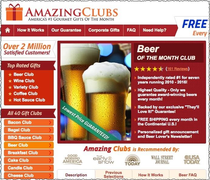 amazingclubs.com-screenshot-of-homepage