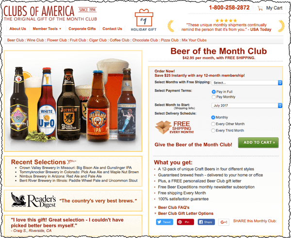 Usa beer dating site