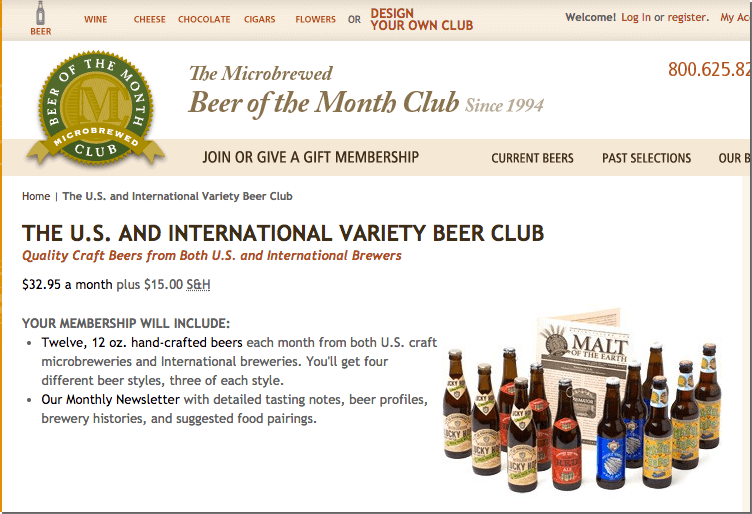 microbrewed-beer-of-the-month-club-review-monthlyclubs.com_