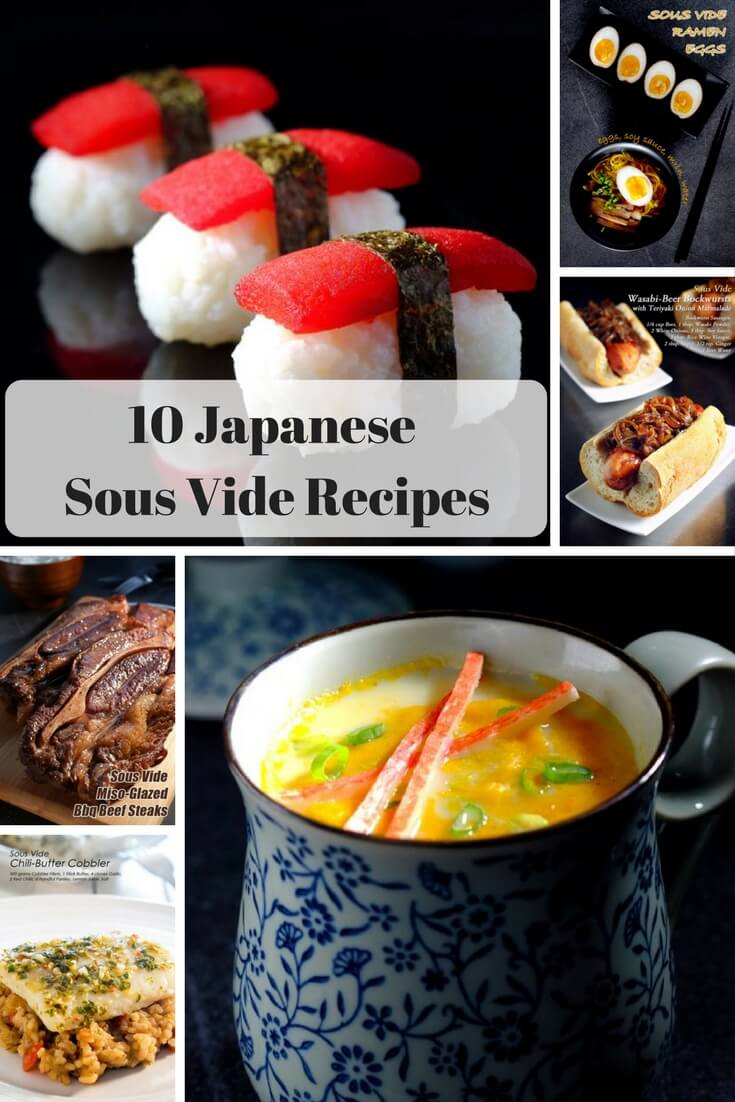 10-Japanese-Sous-Vide-Recipes