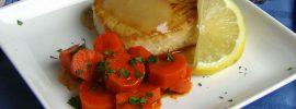 10 Amazing Sous Vide Sauce & Dip Recipes