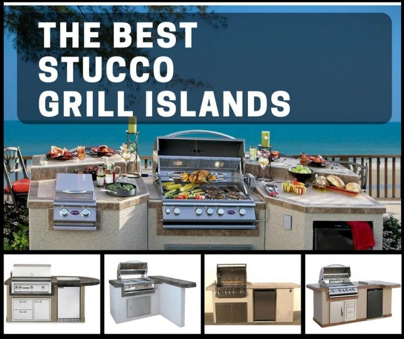 The-Best-Stucco-Grill-Islands-reviewed