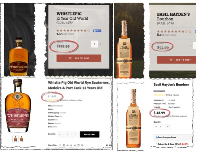 whistle-pig-and-basi-haydens-price-comparison