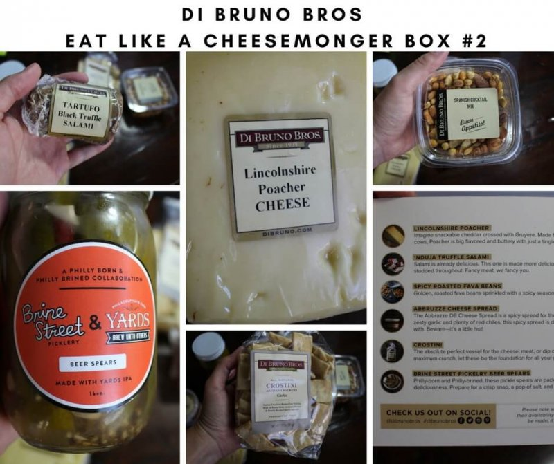 DI-BRUNO-BROS-EAT-LIKE-A-CHEESEMONGER-BOX-2-COLLAGE