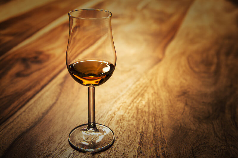 best whiskey of the month clubs