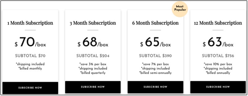 wine-down-box-new-subscription-pricing