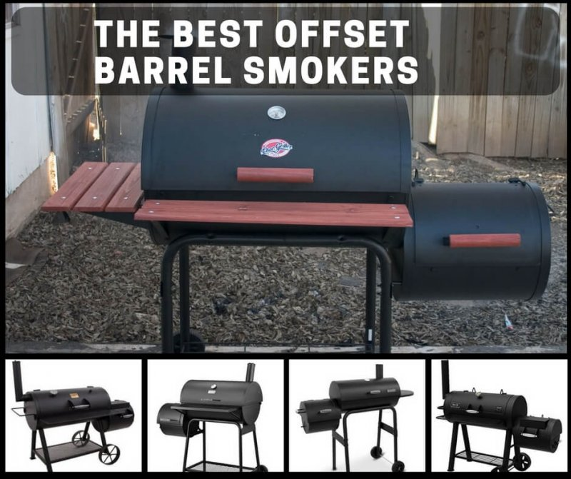 Best-Offset-Barrel-Smokers-1