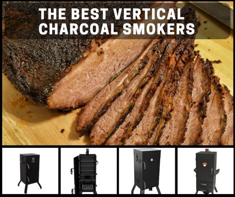 Best-Vertical-Charcoal-Smokers
