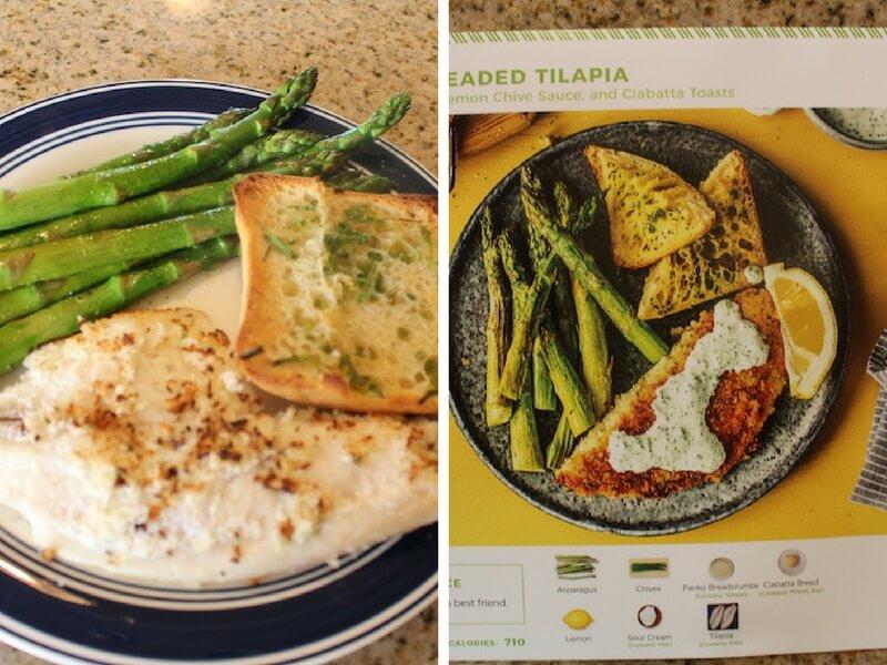 Crispy-Breaded-Tilapia-with-Asparagus-Lemon-Chive-Sauce-and-Ciabatta-Toasts1