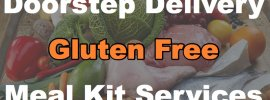 Doorstep-Delivery-Gluten-Free-Meal-Kit-Services1
