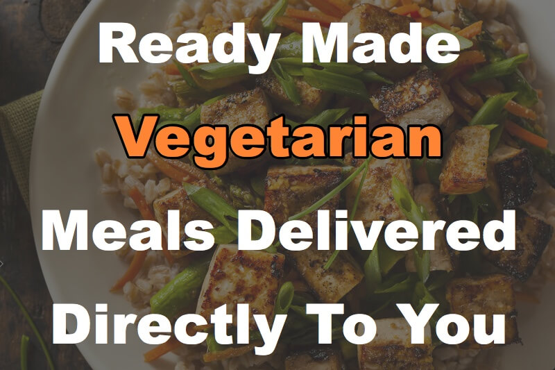 These 25 vegetarian meal delivery services are ready heat eat forumfinder Gallery