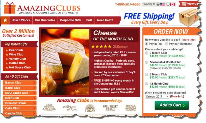 amazing-clubs-cheese-club-screenshot