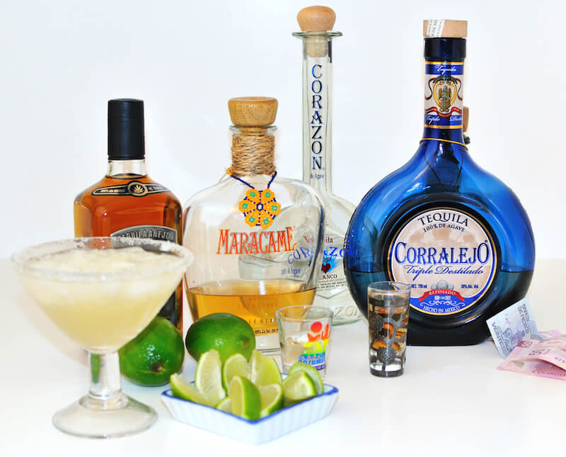 best tequila of the month clubs