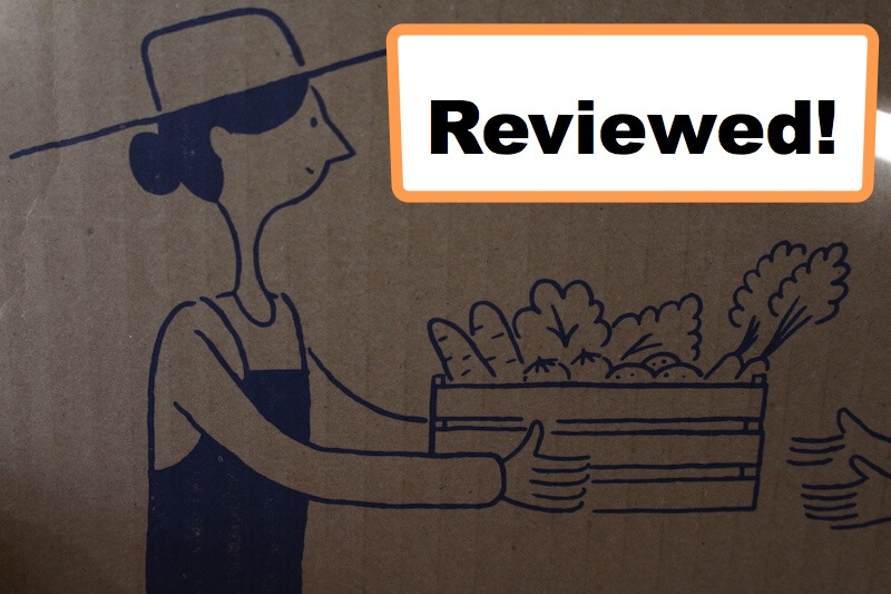 blue-apron-meal-kit-delivery-service-review