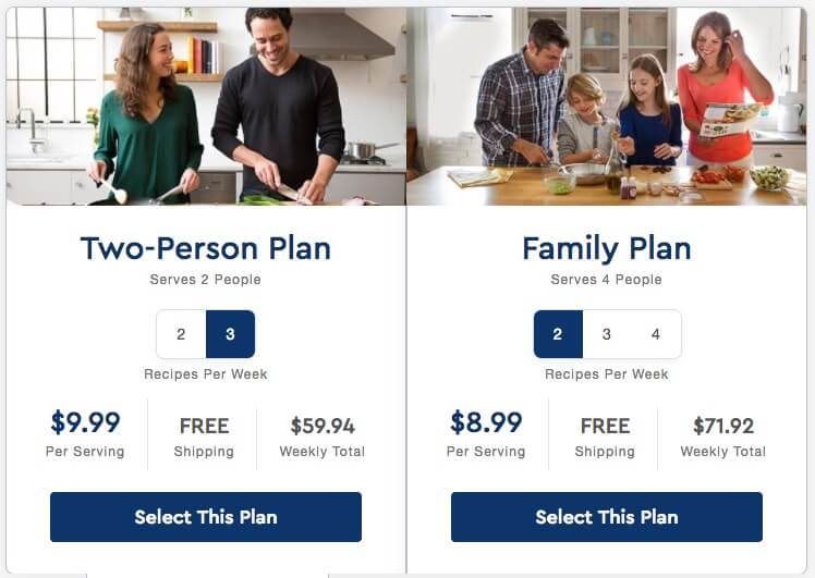 blue-apron-plans-family-vs-2-person-and-frequency