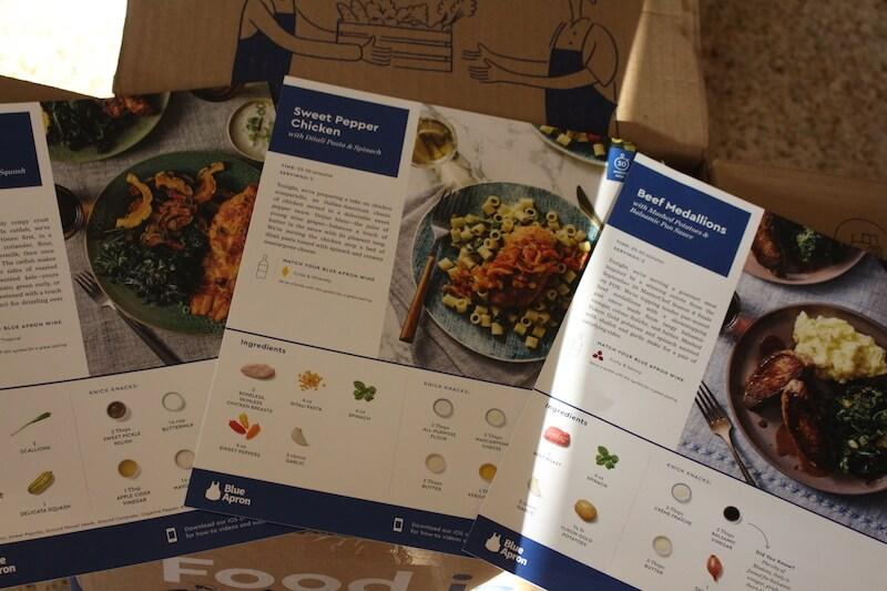 blue-apron-recipes-cards