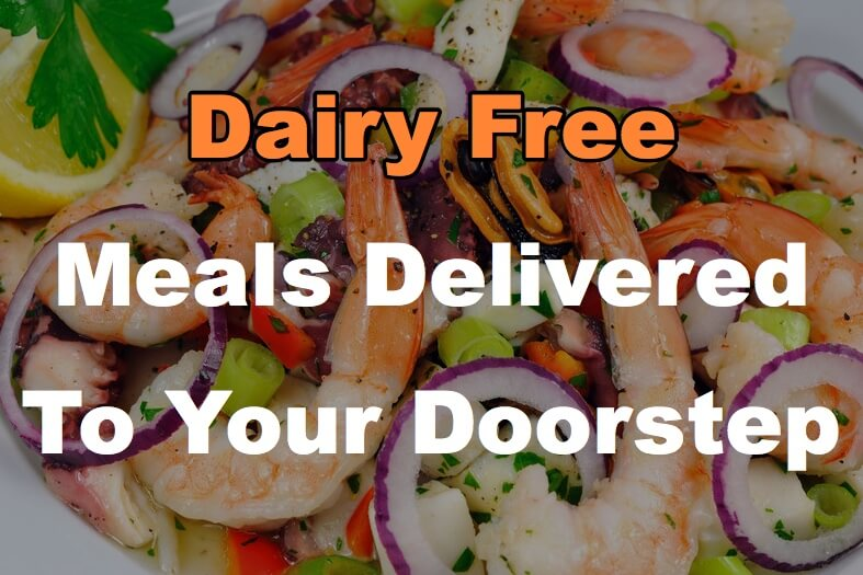 dairy-free-meals-delivered