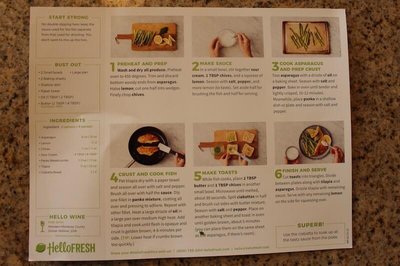 hello-fresh-recipe-instrutcions-breaded-tilapia
