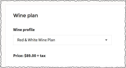 hello-fresh-wine-plan-cost-for-six-bottles-15-per-bottle-red-and-white-plan