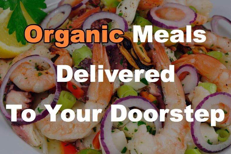 organic-meals-delivered