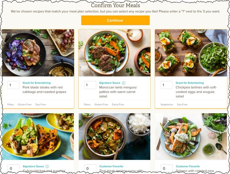 sunbasket-choose-your-meal-from-range-of-offers-before-they-send1