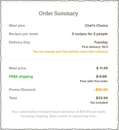 sunbasket-fall-offer-35-off-and-free-shipping-for-3-meals-2-people