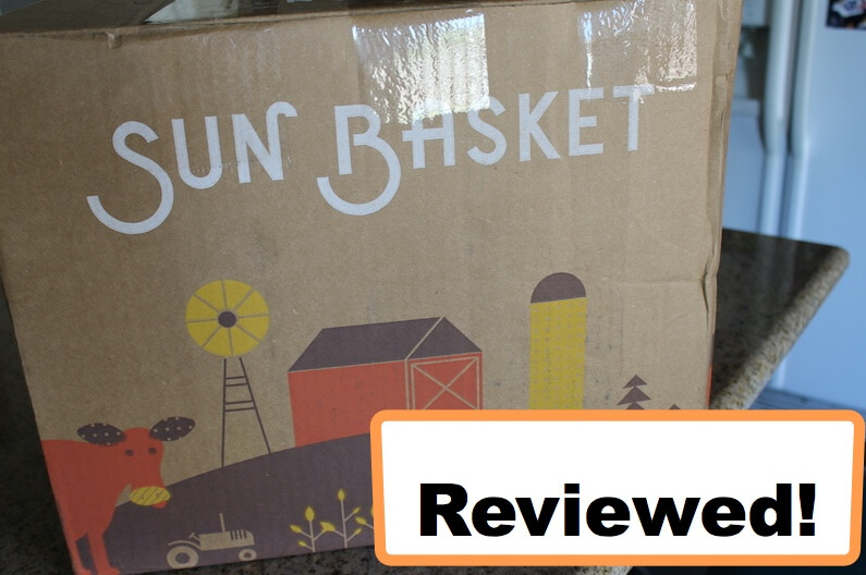 sunbasket-meal-kit-delivery-review