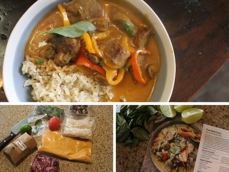 Gobble-Thai-Red-Curry-1