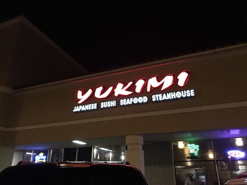 Yukimi Manteca Review: We're Off To A Bad Start