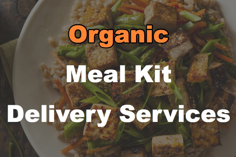 10 meal kit delivery companies using organic ingredients solutioingenieria Image collections