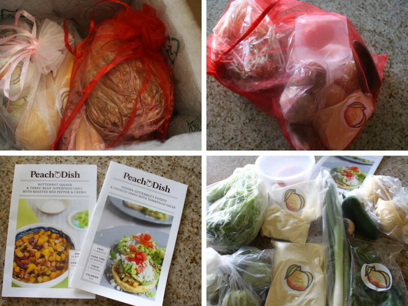Peach-Dish-Packing-and-Contents