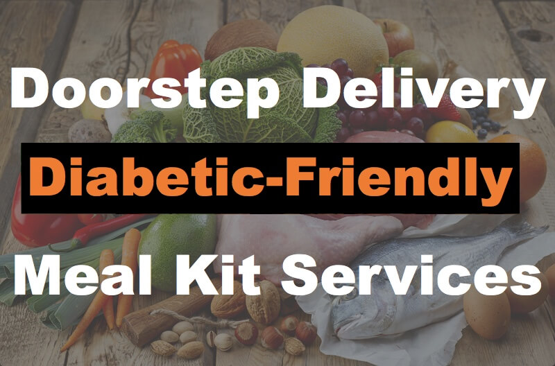 diabetic-friendly-meals-delivered