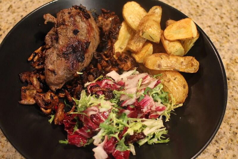 green-chef-Porcini-rosemary-steak-alternate