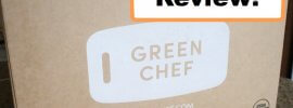 green-chef-meal-kit-review