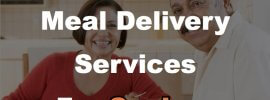 meal-delivery-services-for-seniors1