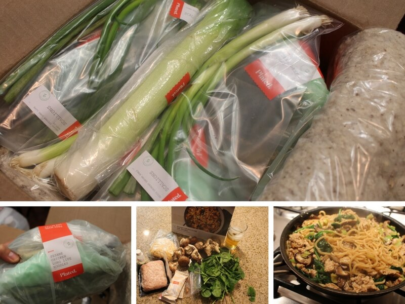 plated-box-delivered-with-fresh-vegetables-showing-packaging