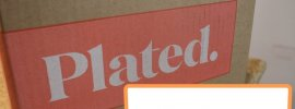 plated-meal-kit-review